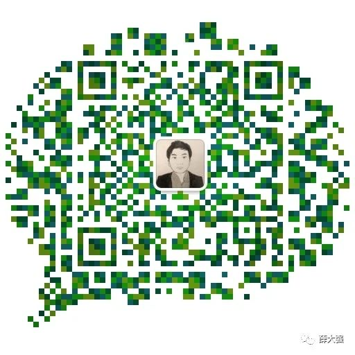 微信图片_20200619214201.jpg