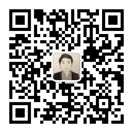微信图片_20200721210117.jpg